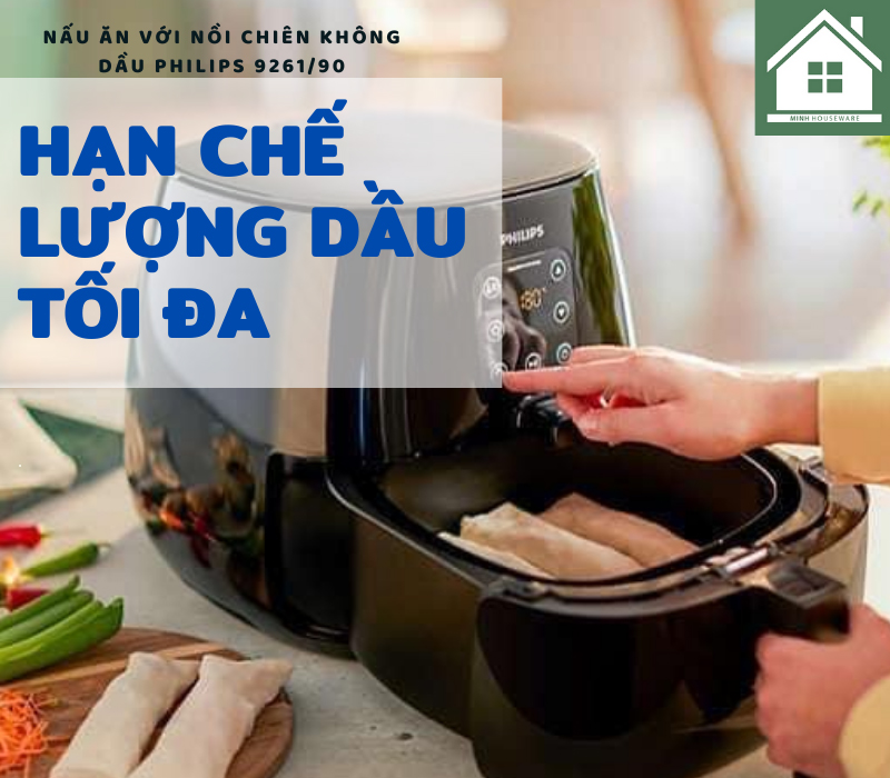 Thiết bị nhà bếp của Đức 6 Gia Dụng Đức Sài Gòn