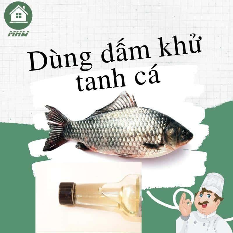 m Gia Dụng Đức Sài Gòn