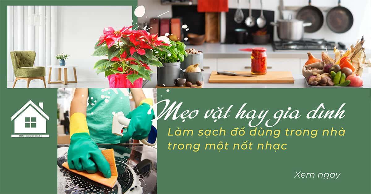meo vat hay gia dinh Gia Dụng Đức Sài Gòn