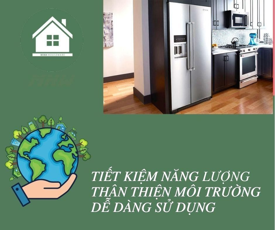 n Gia Dụng Đức Sài Gòn