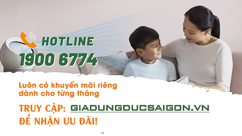 BINH-DUNG-NUOC-RUA-TAY-CAM-UNG-350ML-SKEY-5