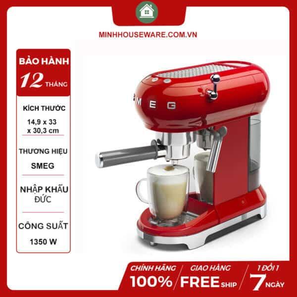 MAY FA CAFE 600x600 1 Gia Dụng Đức Sài Gòn