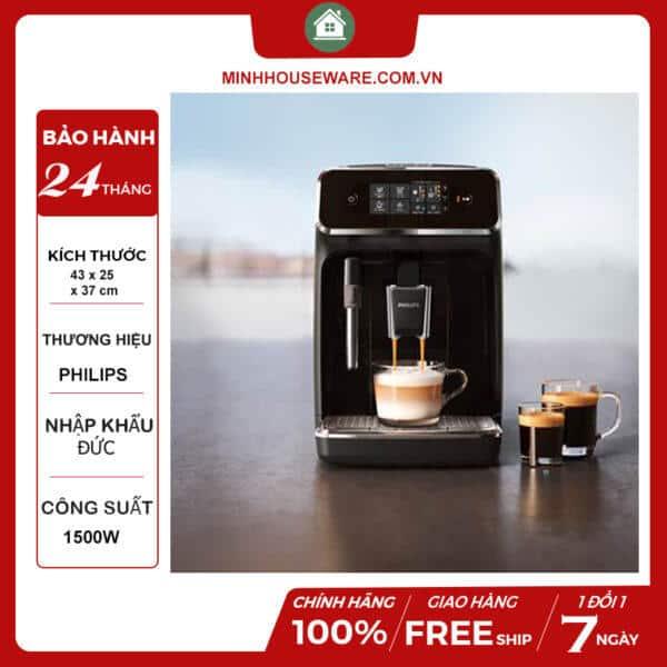 PHA CAFE 1 600x600 1 Gia Dụng Đức Sài Gòn