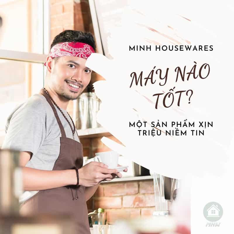 chia se cach mua maycafe Gia Dụng Đức Sài Gòn