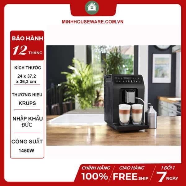 may pha cafe1 600x600 1 Gia Dụng Đức Sài Gòn