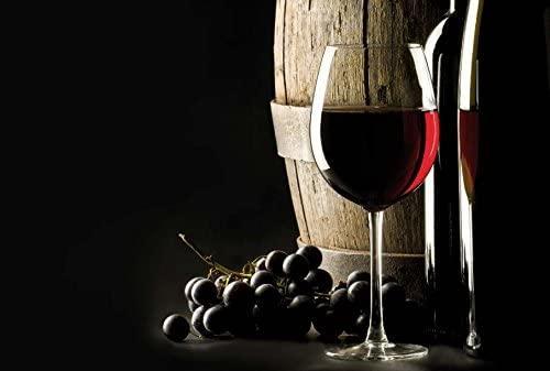 Tu-Bao-Quan-Ruou-Vang-Caso-Wine-Safe-12-GiaDungDucSaiGon