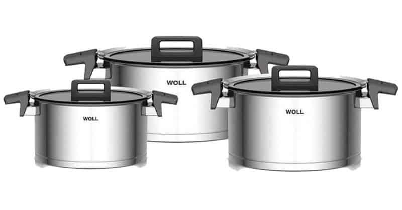 Woll Concept NCSET004 facebook Gia Dụng Đức Sài Gòn