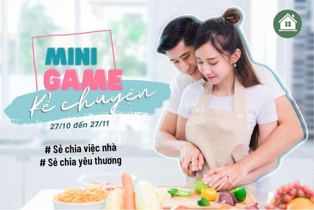 mini game ke chuyen 1024x686 1 Gia Dụng Đức Sài Gòn