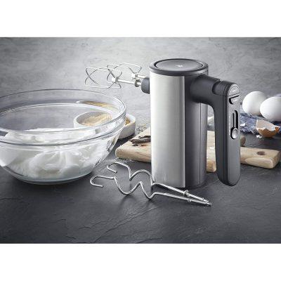 Máy Đánh Trứng WMF Kult X Handmixer Edition