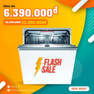 Mua MRB Bosch SMD6ECX57E 1000x1000 noname min Gia Dụng Đức Sài Gòn
