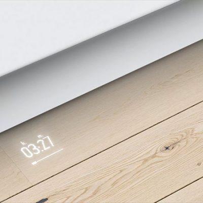 may rua bat Bosch SMD6ECX57E Series 6 descr 07 1 Gia Dụng Đức Sài Gòn