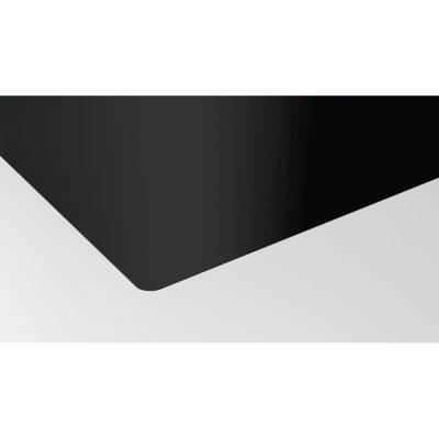 MINH HOUSEWARES CAM KẾT: Giao hàng nhanh chóng toàn quốc. Bảo hành bằng thẻ bảo hành chính hãng từ công ty. Hàng đúng nguồn gốc, chính hãng, nhập khẩu từ Đức. Xem bếp từ tại HCM