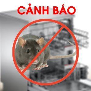 CANH BAO 300x300 1 Gia Dụng Đức Sài Gòn
