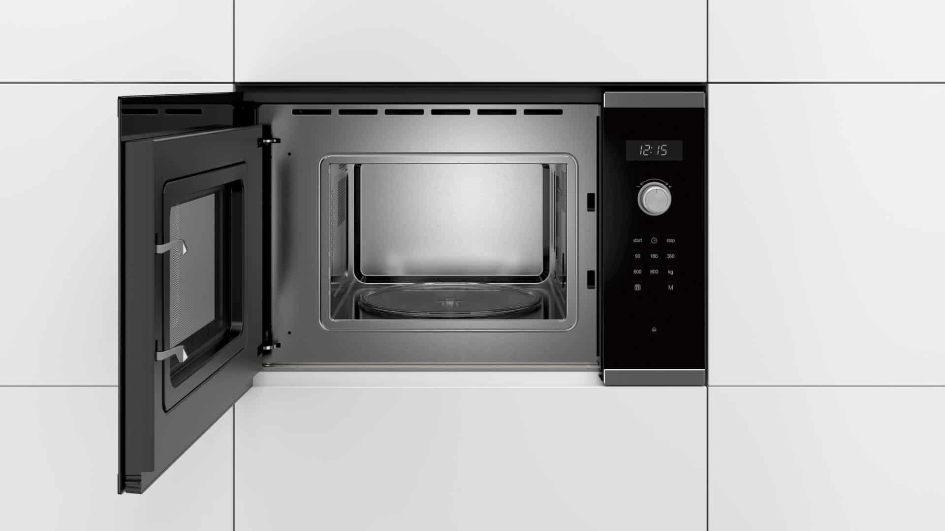 MCSA02767738 BFL524MS0 Microwave Bosch PGA2 def Gia Dụng Đức Sài Gòn