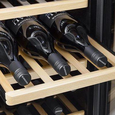 caso winecomfort 2 Gia Dụng Đức Sài Gòn