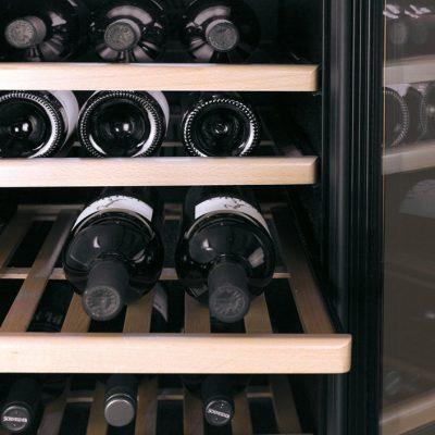caso winecomfort 3 Gia Dụng Đức Sài Gòn