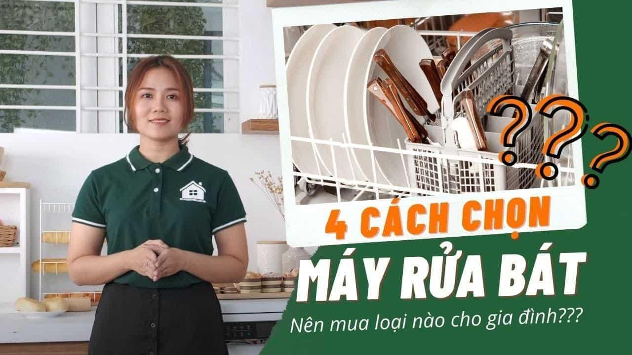 Gia Dụng Đức Sài Gòn