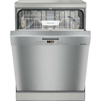 Máy Rửa Chén Miele G5000 SC D ED230