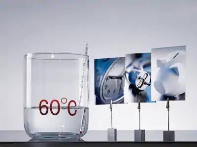 Máy Rửa Chén Miele G5000