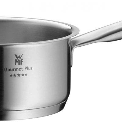 Bộ Nồi Wmf Gourmet Plus 5 Món4