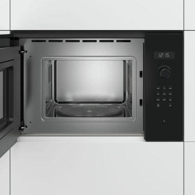 MCSA02767741 BFL524MB0 Microwave Bosch PGA2 def Gia Dụng Đức Sài Gòn