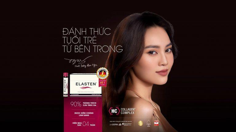 elasten 3 Gia Dụng Đức Sài Gòn