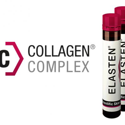 hc collagen ampules e47fdb0a5c0a4fb38e26df69d5bfdbfc Gia Dụng Đức Sài Gòn