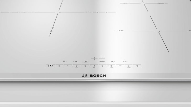 Bếp Từ Bosch PID672FC1E Serie 6