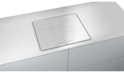 Bếp Từ Bosch PID672FC1E Serie 6 1