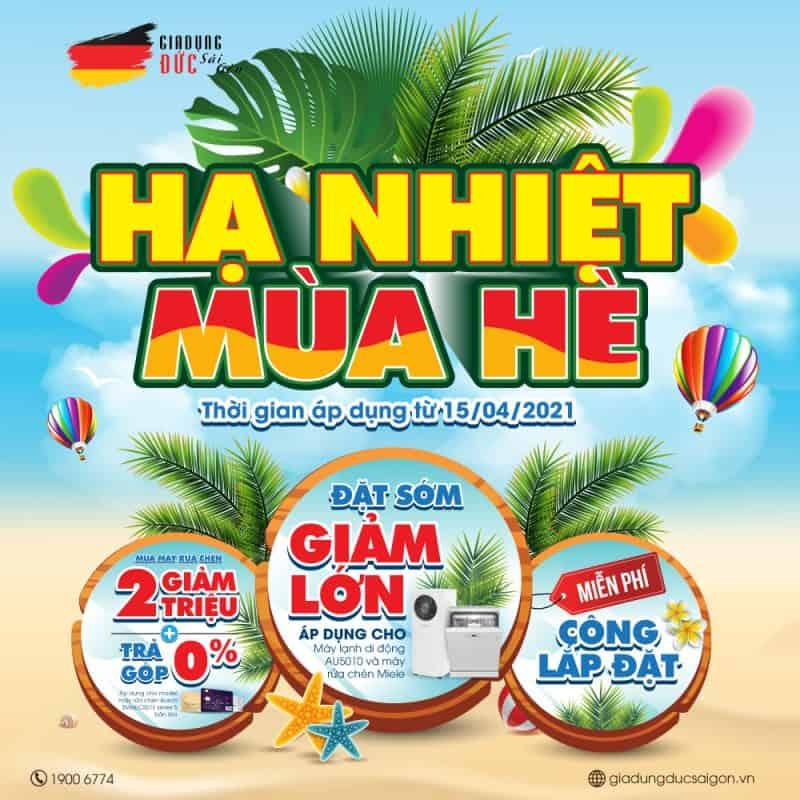 Facebook MN 1000x1000 Gia Dụng Đức Sài Gòn