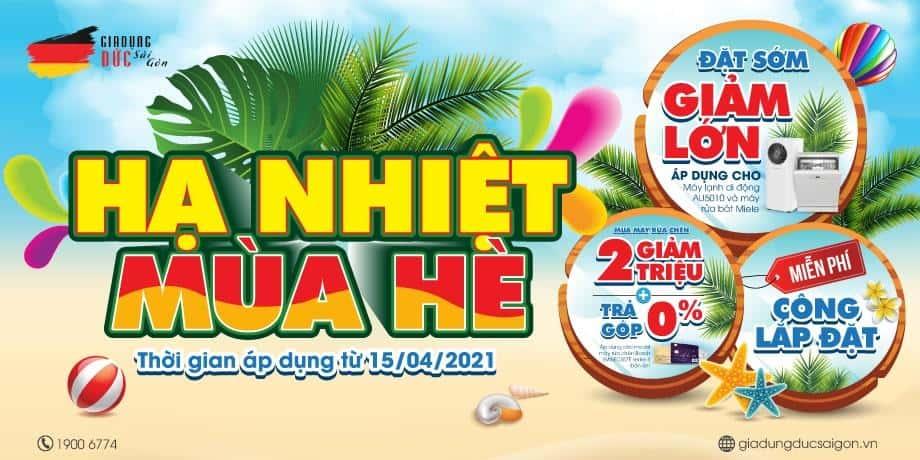 Facebook MN 920x460 min Gia Dụng Đức Sài Gòn