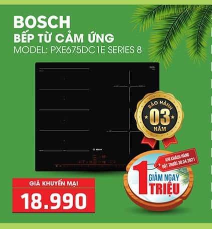 MB To roi A4 2 06 min Gia Dụng Đức Sài Gòn