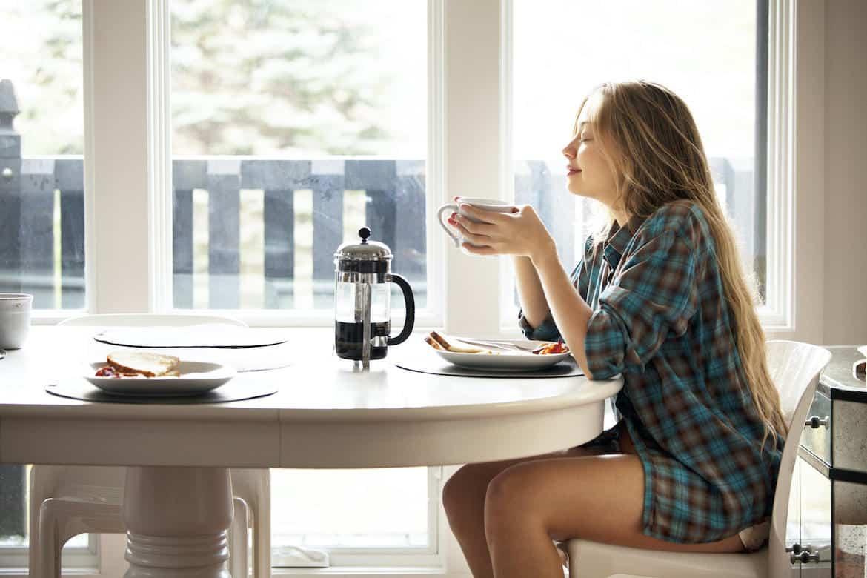 Muốn uống cà phê ngon đừng mắc phải 5 sai lầm đáng tiếc sau