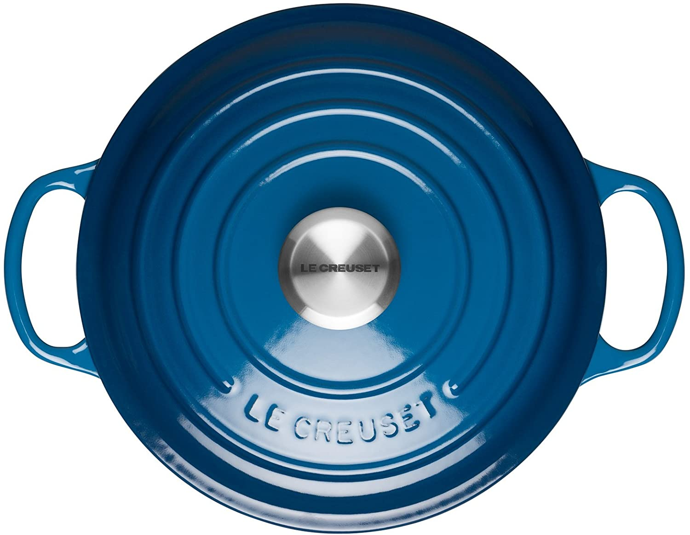 71EizlXHNAL. AC SL1500 Gia Dụng Đức Sài Gòn