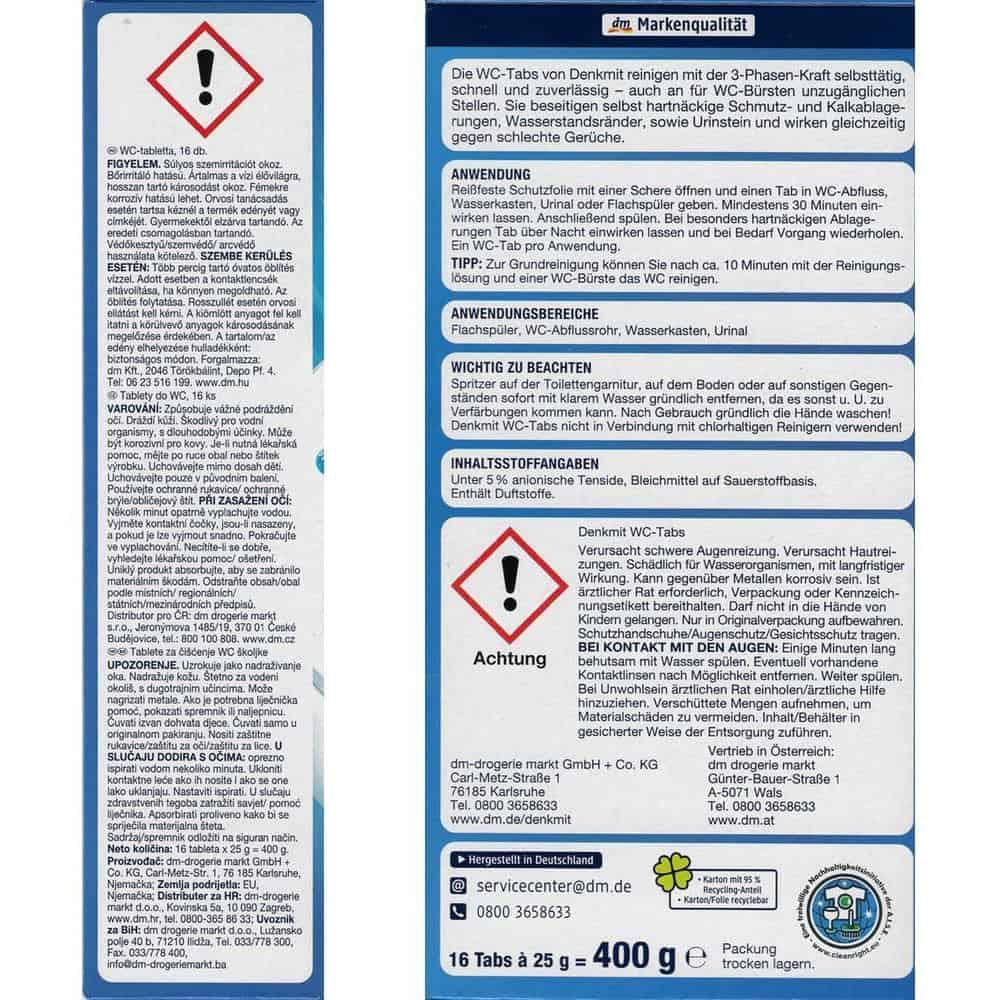 DM317383 11 Gia Dụng Đức Sài Gòn