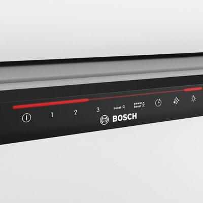 Máy Hút Mùi Bosch DFS097J50B
