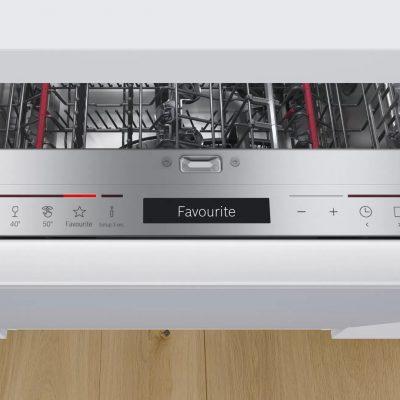 16506734 Bosch Dishwashers45cm 2 Gia Dụng Đức Sài Gòn