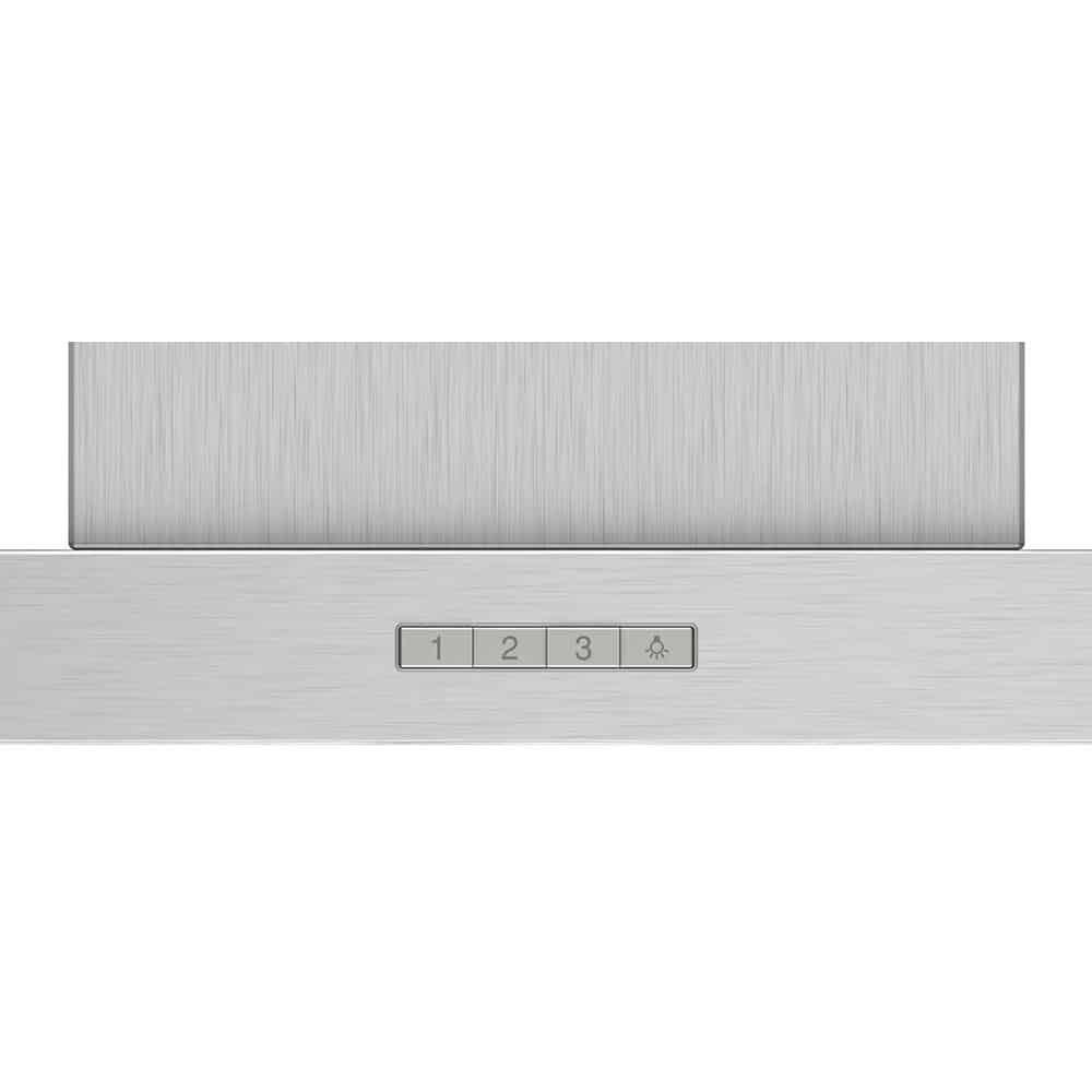 Máy Hút Mùi Treo Tường Bosch DWB96BC50 Series 233