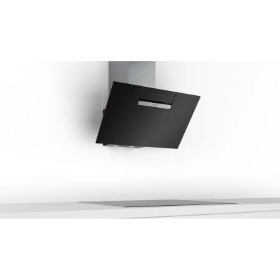 : Máy Hút Mùi Bosch DWK87EM60 Serie 28