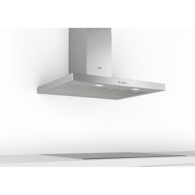 Máy Hút Mùi Treo Tường Bosch DWB96BC50 Series 223