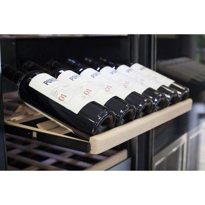 hình ảnhTủ Bảo Quản Rượu Vang CASO