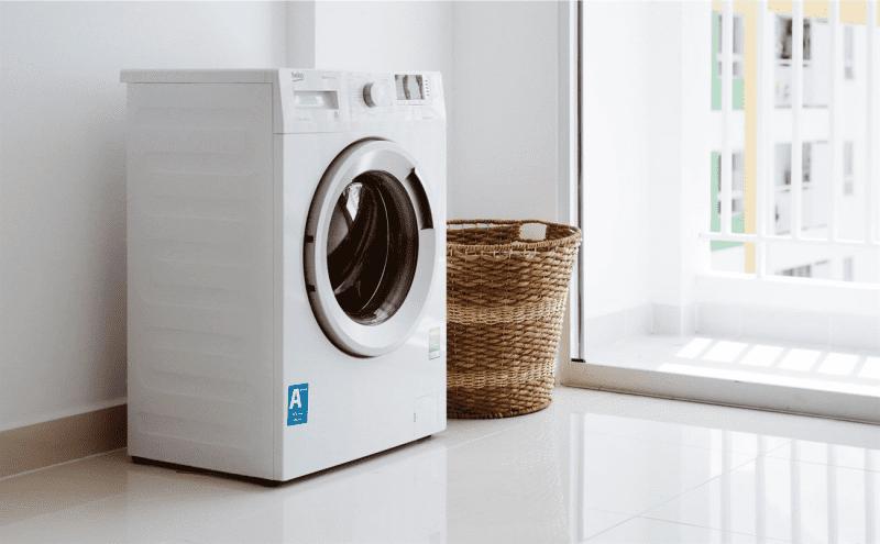 Bí quyết giữ gìn và sử dụng máy giặt lâu bền