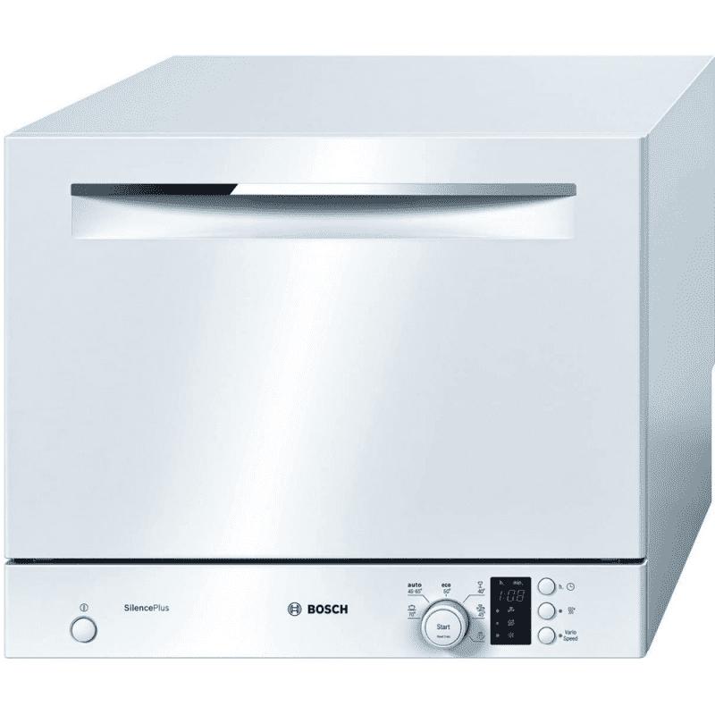 Máy Rửa Chén Bát Bosch Mini SKS62E22EU Series 4