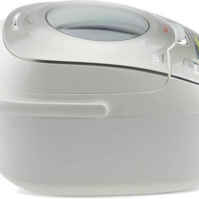 Nồi Cơm Đa Năng Tefal RK8121 Multicooker