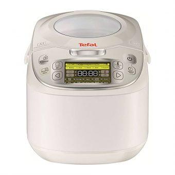 Nồi Cơm Đa Năng Tefal RK8121 Multicooker chất lượng