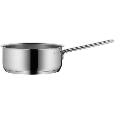 Quánh Mini WMF Stielkasserolle 16cm Có Nắp