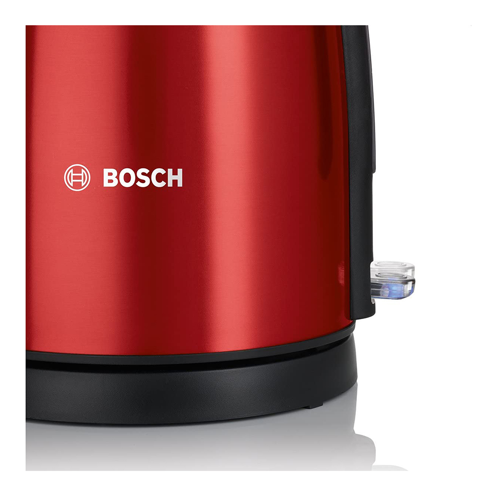 Bình Siêu Tốc Bosch TWK7804