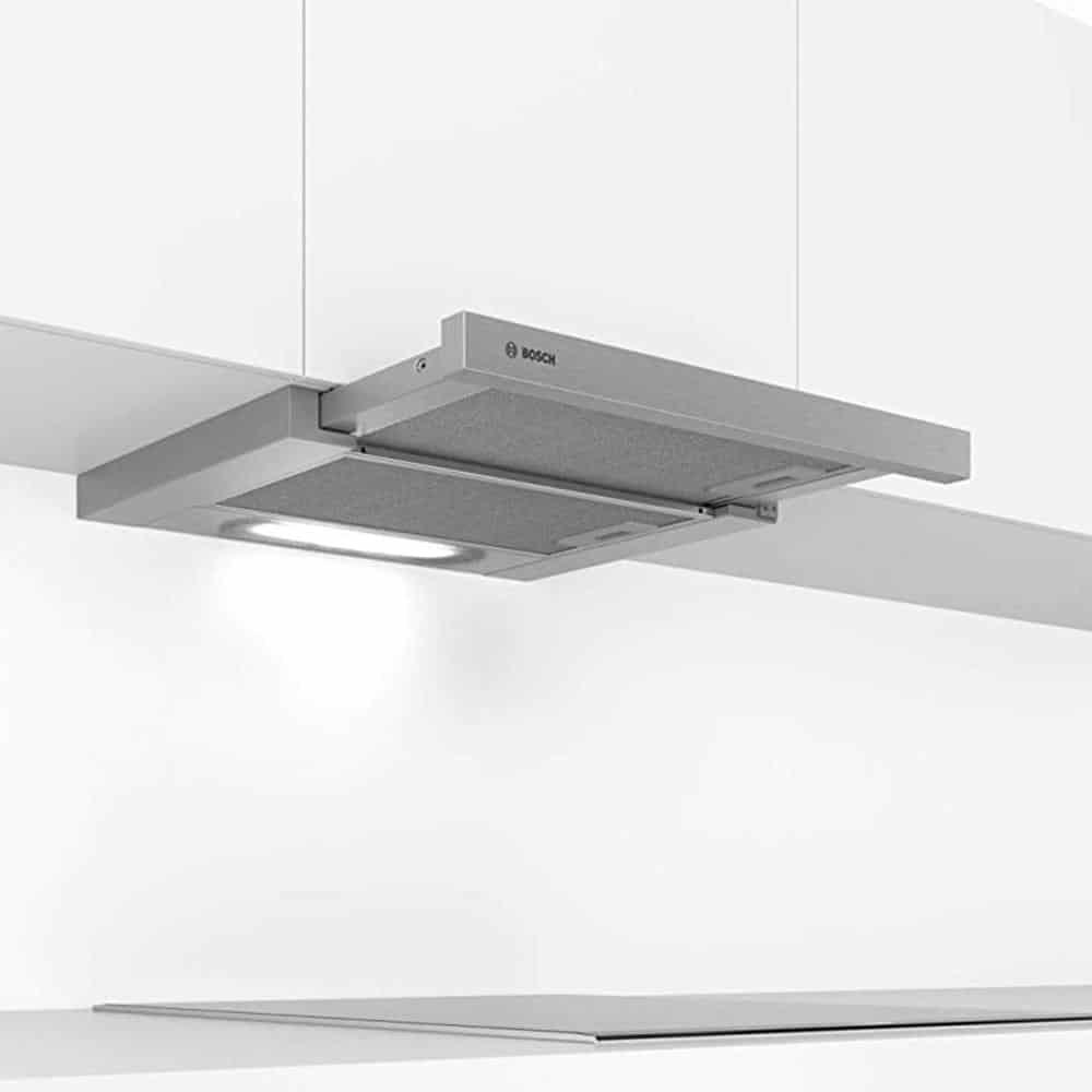 Máy Hút Mùi Bosch DFT63AC50 Âm Tủ