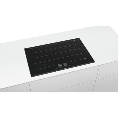 Bếp Từ Đa Điểm Bosch PXY875KW1E