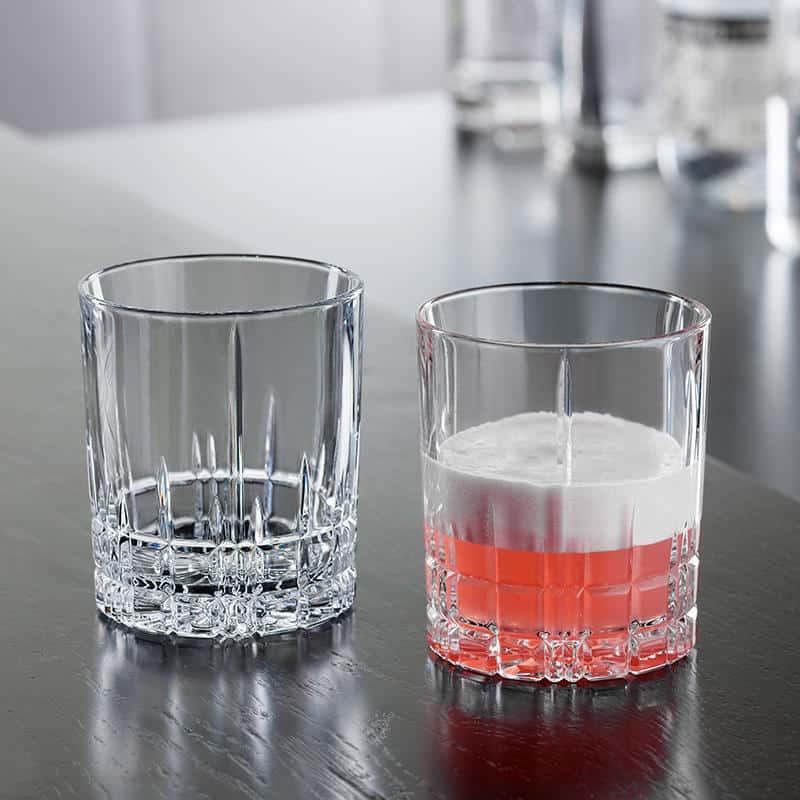 Bộ 6 Ly Pha Lê Spiegelau BBQ & Drinks 4501786